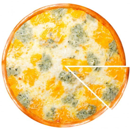 6 сыров