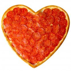 Пицца Red