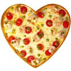 Пицца Fresh