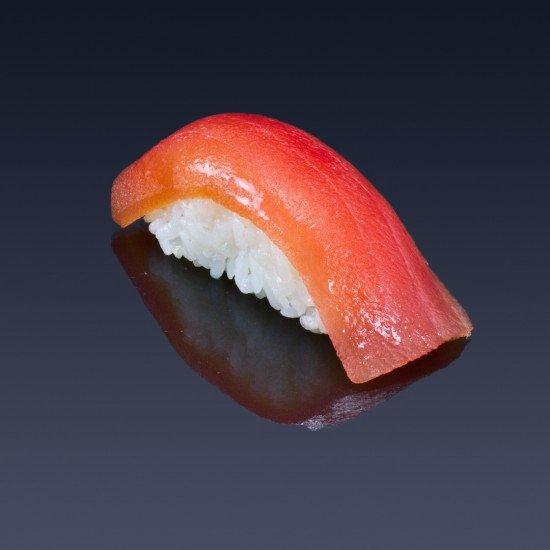 """Суши """"Магуро"""""""